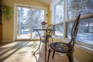 Photo 22: 52 Wolf Drive: Bragg Creek Detached for sale : MLS®# A1084049