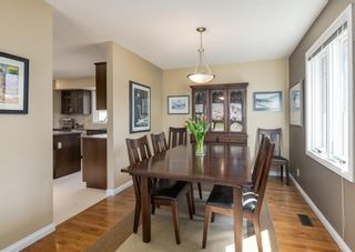 Photo 10: 2415 Paliswood Road SW in Calgary: Palliser Detached for sale : MLS®# A1095024