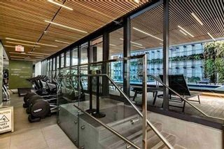 """Photo 18: 802 777 RICHARDS Street in Vancouver: Downtown VW Condo for sale in """"Telus Gardens"""" (Vancouver West)  : MLS®# R2597120"""