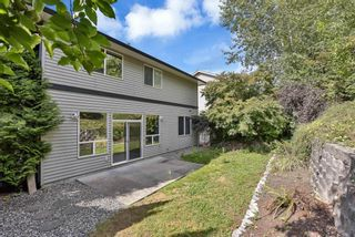 """Photo 35: 13360 235 Street in Maple Ridge: Silver Valley House for sale in """"BALSAM CREEK"""" : MLS®# R2615996"""