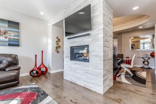 Photo 11: 85 Legacy Lane SE in Calgary: Legacy Detached for sale : MLS®# A1062349