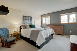 Photo 18: 113 Mt Sparrowhawk Place SE in Calgary: McKenzie Lake Detached for sale : MLS®# A1130042