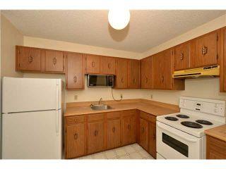 Photo 4: 10 366 94 Avenue SE in CALGARY: Acadia Condo for sale (Calgary)  : MLS®# C3613946