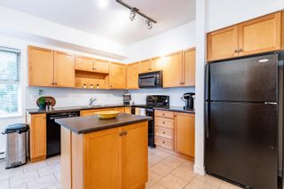 """Photo 17: 3 3855 PENDER Street in Burnaby: Willingdon Heights Townhouse for sale in """"ALTURA"""" (Burnaby North)  : MLS®# R2625365"""