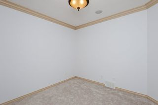 Photo 26: 155 Caldwell way in Edmonton: Zone 20 House for sale : MLS®# E4258178