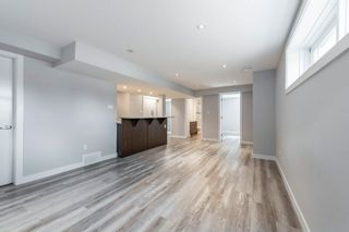 Photo 38: 6227 109A Street in Edmonton: Zone 15 House for sale : MLS®# E4236818
