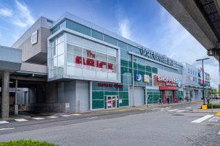 """Photo 22: 601 13688 100 Avenue in Surrey: Whalley Condo for sale in """"ONE PARK PLACE"""" (North Surrey)  : MLS®# R2465164"""
