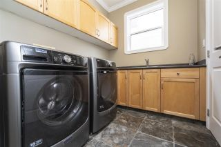 Photo 25: 239 Tory Crescent in Edmonton: Zone 14 House for sale : MLS®# E4234067