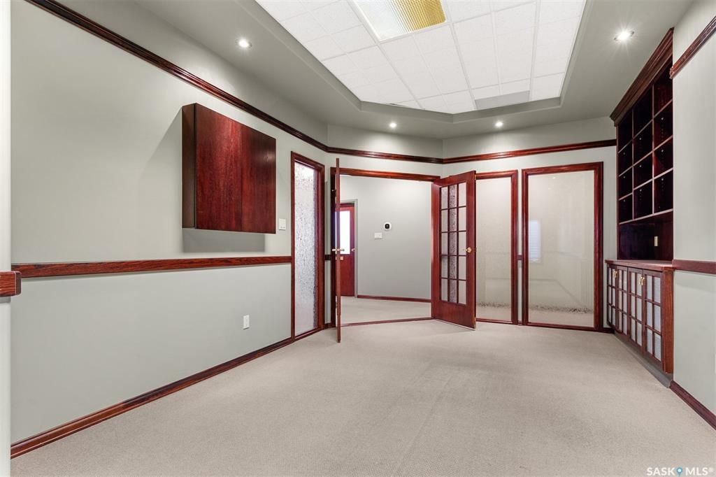 Photo 22: Photos: 2101 Smith Street in Regina: Transition Area Commercial for sale : MLS®# SK840584