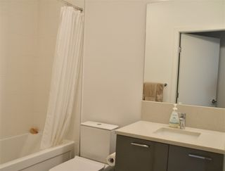 Photo 17: 110 3581 ROSS DRIVE in Vancouver: University VW Condo for sale (Vancouver West)  : MLS®# R2484256