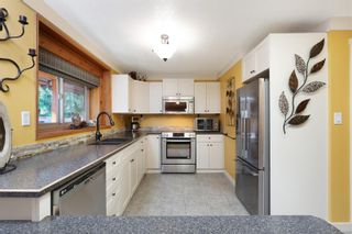 Photo 23: 1614 Marina Way in : PQ Nanoose House for sale (Parksville/Qualicum)  : MLS®# 887079