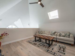 Photo 20: 1001 1015 Pandora Ave in : Vi Downtown Condo for sale (Victoria)  : MLS®# 873427