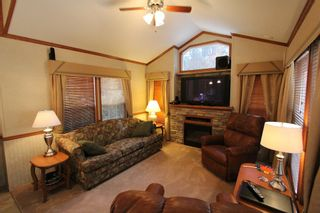 Photo 8: 310 3980 Squilax Anglemont Road in Scotch Creek: Recreational for sale