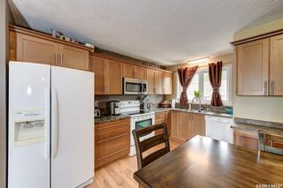 Photo 4: 118 Waterloo Crescent in Saskatoon: East College Park Residential for sale : MLS®# SK859192