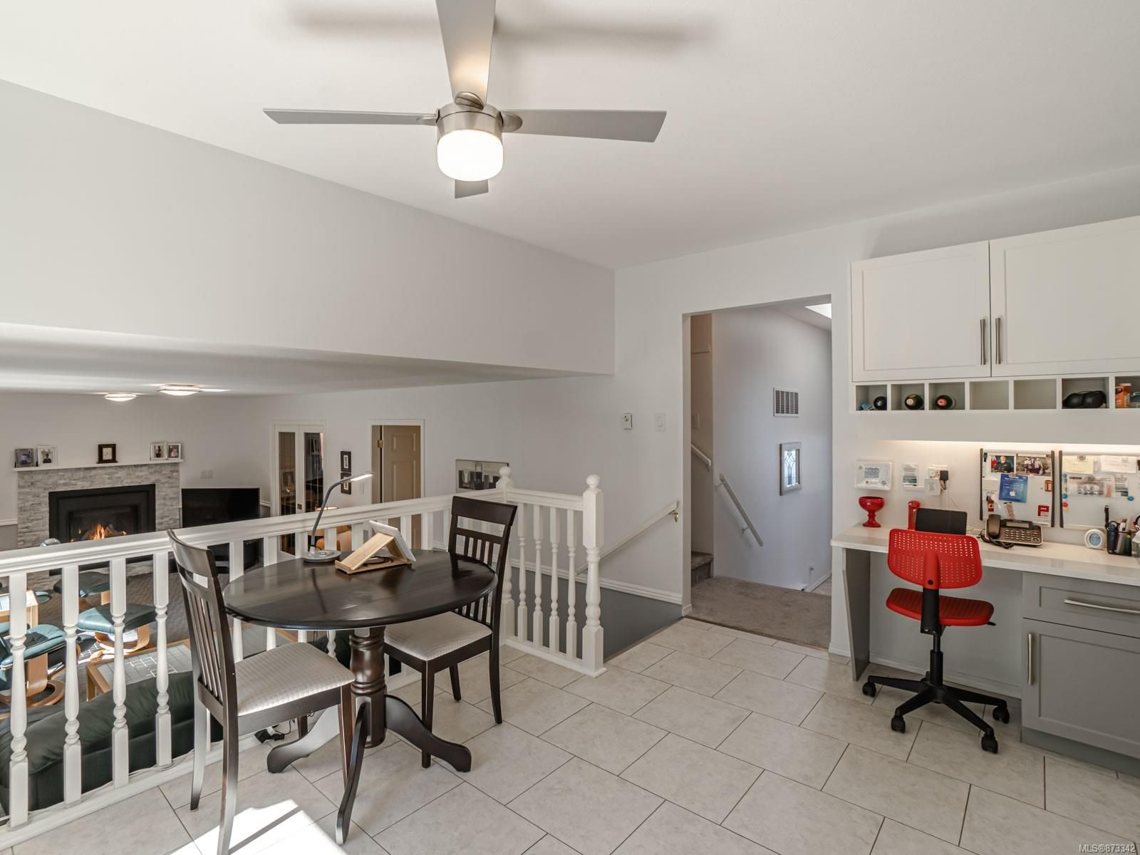 Photo 14: Photos: 5294 Catalina Dr in : Na North Nanaimo House for sale (Nanaimo)  : MLS®# 873342