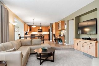 Photo 12: 400 Leah Avenue in St Clements: Narol Residential for sale (R02)  : MLS®# 1915352