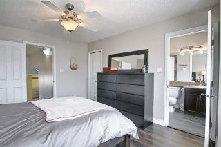 Photo 22: 9519 208 Street in Edmonton: Zone 58 House for sale : MLS®# E4241415