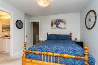 """Photo 10: 7 30989 WESTRIDGE Place in Abbotsford: Abbotsford West Townhouse for sale in """"Brighton"""" : MLS®# R2520326"""