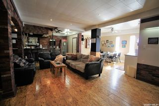 Photo 5: 101 Main Street in Gerald: Commercial for sale : MLS®# SK845961