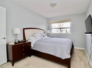 Photo 6: 459 Morley Avenue in Winnipeg: Fort Rouge Residential for sale (1A)  : MLS®# 202105731