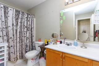 Photo 18: 37 211 Madill Rd in : Du Lake Cowichan Condo for sale (Duncan)  : MLS®# 870177