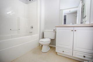 Photo 17: 214 235 Herold Terrace in Saskatoon: Lakewood S.C. Residential for sale : MLS®# SK871949