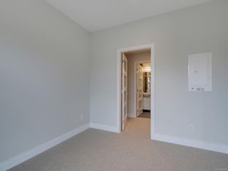 Photo 11: N408 1105 Pandora Ave in : Vi Downtown Condo for sale (Victoria)  : MLS®# 866698