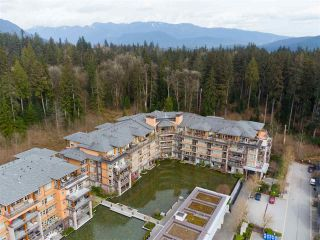 """Photo 30: 202 3606 ALDERCREST Drive in North Vancouver: Roche Point Condo for sale in """"Destiny 1 at Raven Woods"""" : MLS®# R2560057"""