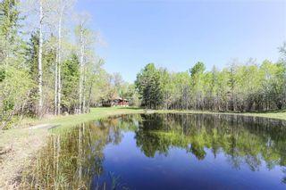 Photo 10: 47040 cedar Lake Road in Anola: Nourse Residential for sale (R04)  : MLS®# 202011923