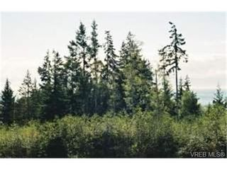 Photo 7: LOT 13 West Coast Rd in SOOKE: Sk French Beach Land for sale (Sooke)  : MLS®# 318400