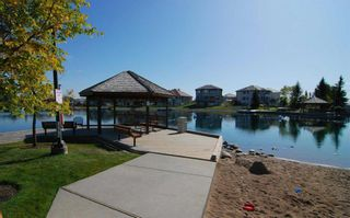 Photo 30: 2305 928 Arbour Lake Road NW in Calgary: Arbour Lake Apartment for sale : MLS®# A1056383