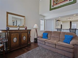 Photo 7: 203 438 31 Avenue NW in Calgary: Mount Pleasant House for sale : MLS®# C4119240