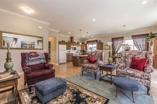 Photo 10: 59 7600 CHILLIWACK RIVER ROAD in Sardis: Sardis East Vedder Rd House for sale : MLS®# R2183349