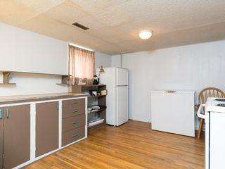 Photo 20: 2020 9 Avenue SE in Calgary: Inglewood House for sale : MLS®# C4138349