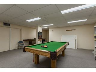"Photo 28: 104 2678 MCCALLUM Road in Abbotsford: Central Abbotsford Condo for sale in ""PANORAMA TERRACE"" : MLS®# R2549400"
