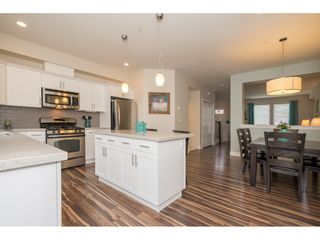 """Photo 6: 21091 79A Avenue in Langley: Willoughby Heights Condo for sale in """"Yorkton South"""" : MLS®# R2252782"""