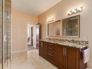 Photo 32: 286077 50 Street E: De Winton Detached for sale : MLS®# A1103000