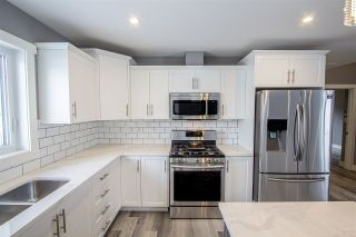 Photo 6: 215 Terra Nova Crescent: Cold Lake House for sale : MLS®# E4225242