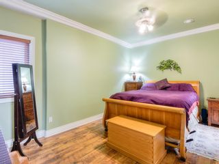 Photo 10: 4008 KINCAID STREET in Burnaby: Burnaby Hospital 1/2 Duplex for sale (Burnaby South)  : MLS®# R2346188