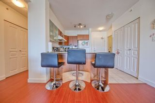 """Photo 13: 517 4078 KNIGHT Street in Vancouver: Knight Condo for sale in """"KING EDWARD VILLAGE"""" (Vancouver East)  : MLS®# R2620116"""