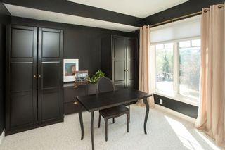 Photo 14: 308 9819 96A Street in Edmonton: Zone 18 Condo for sale : MLS®# E4251839