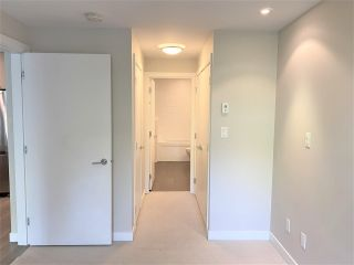 """Photo 9: 205 9350 UNIVERSITY HIGH Street in Burnaby: Simon Fraser Univer. Condo for sale in """"LIFT"""" (Burnaby North)  : MLS®# R2579846"""
