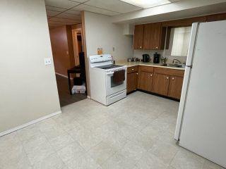 Photo 19: 14115 120A Street in Edmonton: Zone 27 House for sale : MLS®# E4247326