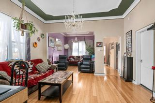 Photo 4: 231 Selkirk Avenue in Winnipeg: North End Residential for sale (4A)  : MLS®# 202104901