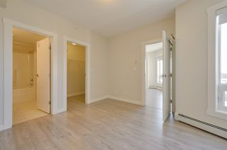 Photo 24: 1206 10410 102 Avenue in Edmonton: Zone 12 Condo for sale : MLS®# E4211640