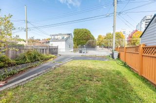 Photo 12: 3351 AUSTREY Avenue in Vancouver: Collingwood VE House for sale (Vancouver East)  : MLS®# R2624479