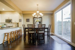 "Photo 17: 20 2501 161A Street in Surrey: Grandview Surrey Townhouse for sale in ""HIGHLAND PARK"" (South Surrey White Rock)  : MLS®# R2496271"