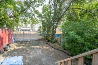 Photo 8: 441 Pritchard Avenue in Winnipeg: North End Residential for sale (4A)  : MLS®# 202118729