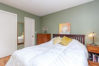 Photo 10: 4370 Telegraph Rd in : Du Cowichan Bay House for sale (Duncan)  : MLS®# 870303