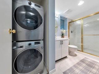 """Photo 21: 933 HOMER Street in Vancouver: Yaletown Townhouse for sale in """"THE PINNACLE"""" (Vancouver West)  : MLS®# R2562224"""